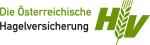 Die Österreichische Hagelversicherung